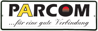 PARCOM Ventile & Fittings GmbH